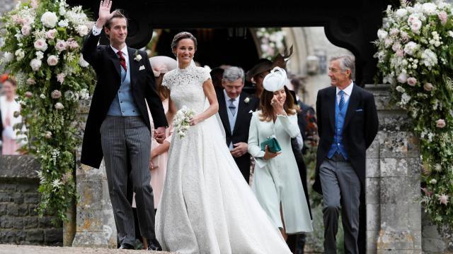 Comment réaliser la Deco d'un mariage bohème ?