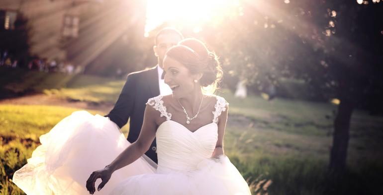 décorateur mariage